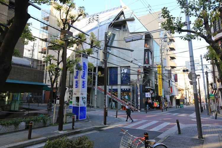 大阪 dormy inn hotel-12