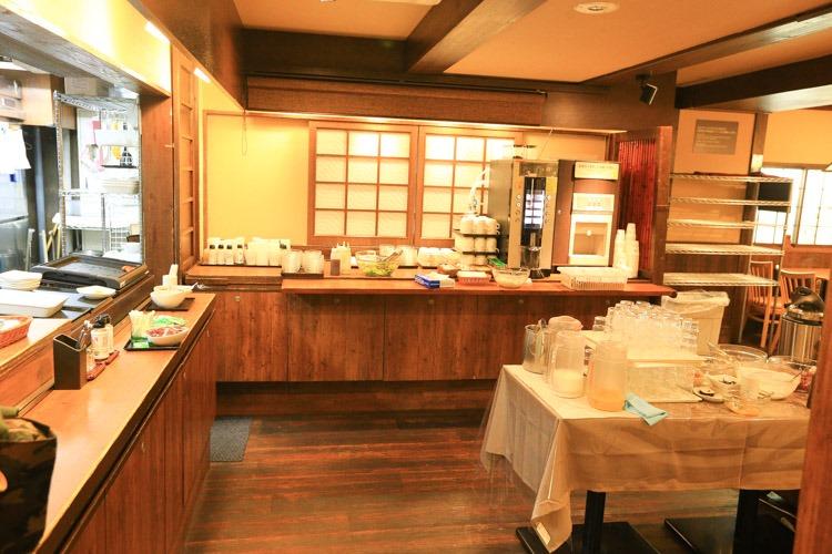 大阪 dormy inn hotel-34
