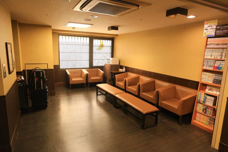 大阪 dormy inn hotel-37