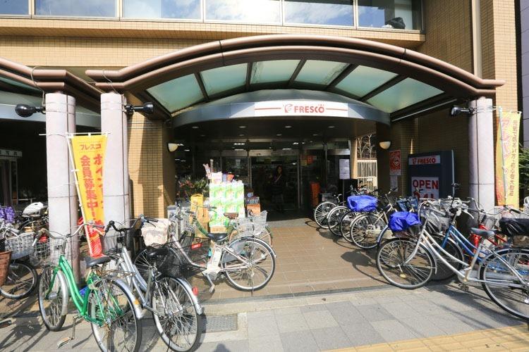 京都五-15