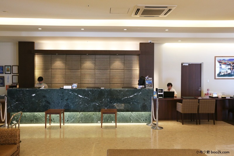 EM Wellness Resort Costa Vista Okinawa Hotel & Spa (22)