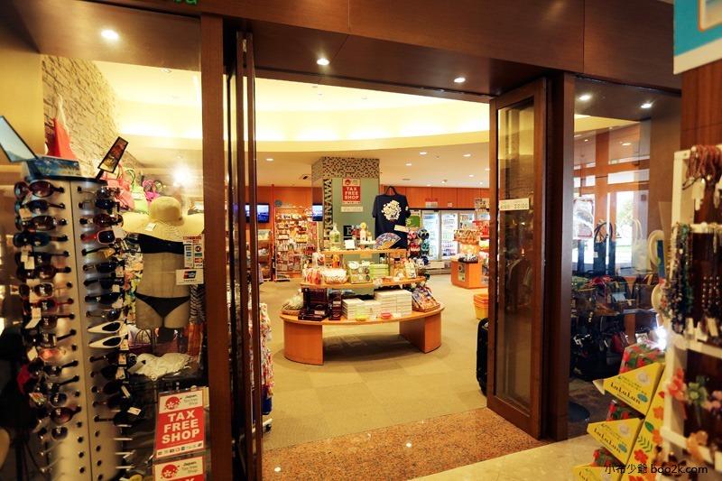EM Wellness Resort Costa Vista Okinawa Hotel & Spa (32)