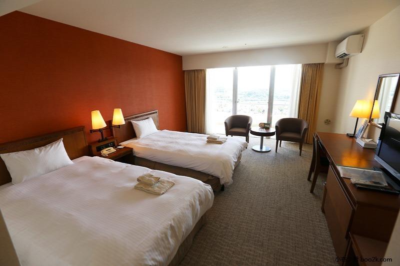 EM Wellness Resort Costa Vista Okinawa Hotel & Spa (5)