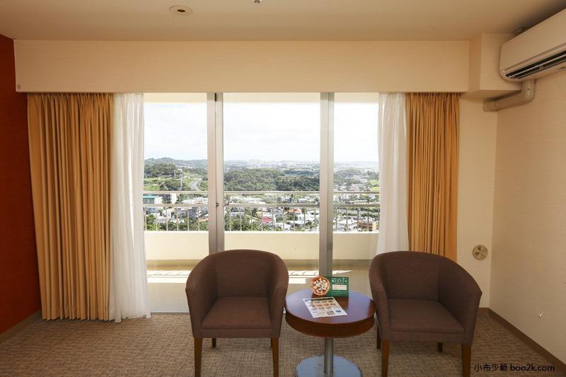 EM Wellness Resort Costa Vista Okinawa Hotel & Spa (8)