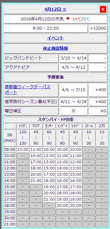 螢幕截圖 2016-04-26 02.05.34(2)