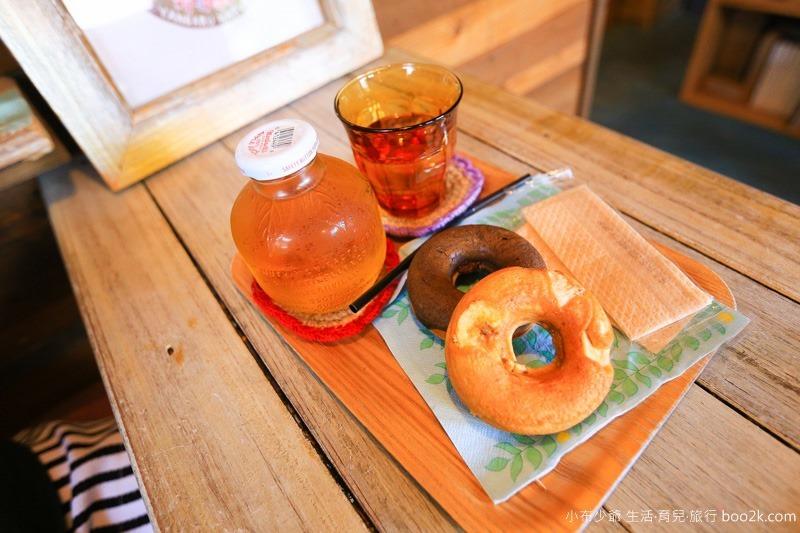 2016 沖繩甜甜圈 -8430