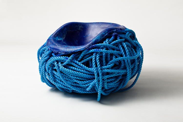Tom+Price+PP+Blue+Rope_CB02-1