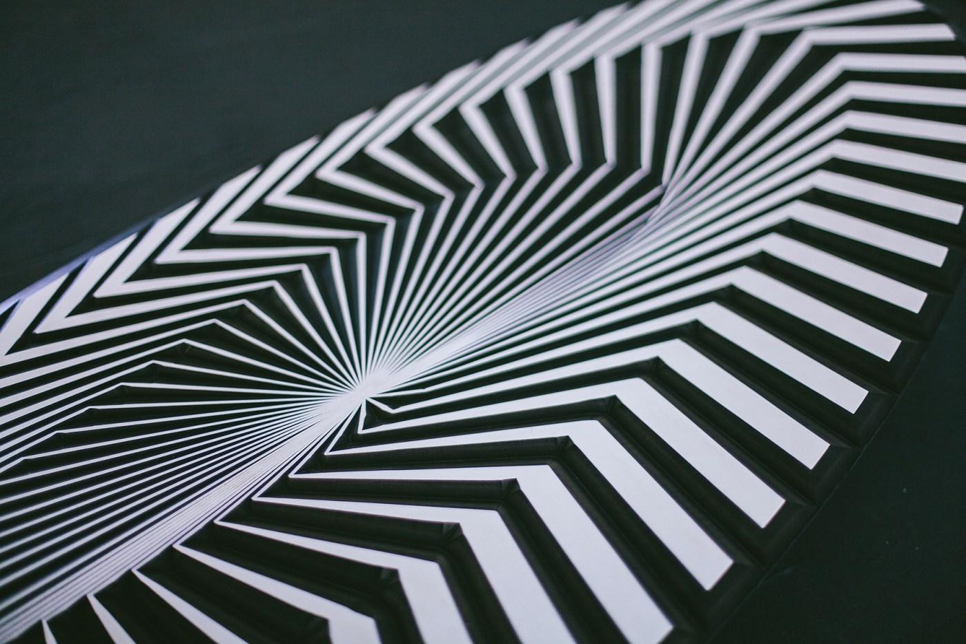 Nolli design - andrea macruz -Boobam 2