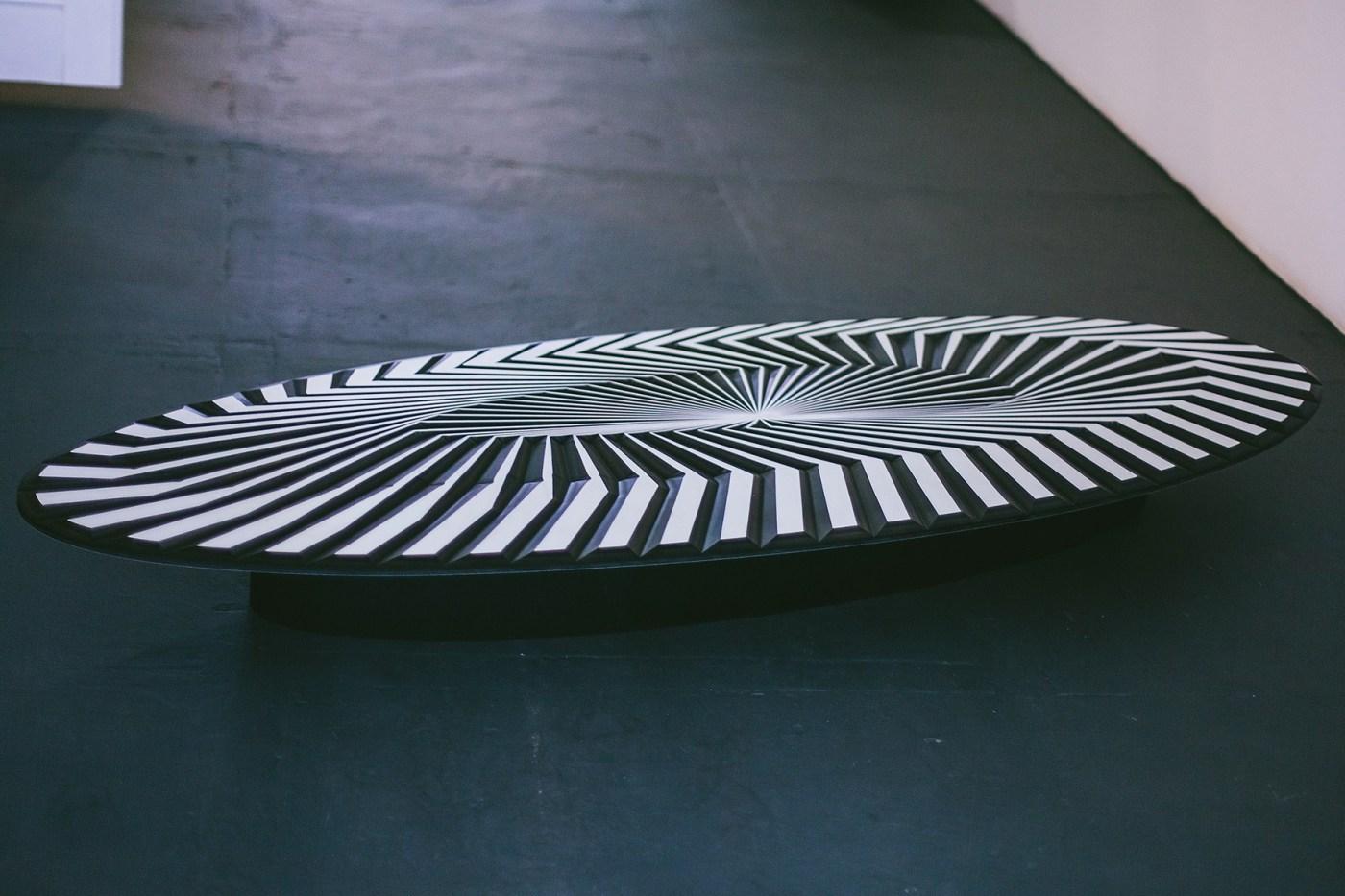 Nolli design - andrea macruz -Boobam 3