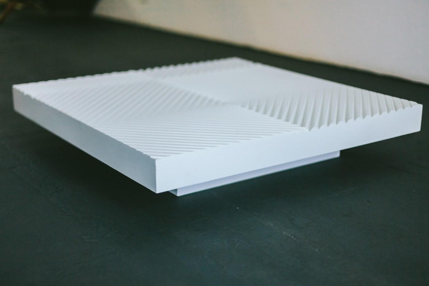 Nolli design - andrea macruz -Boobam 7