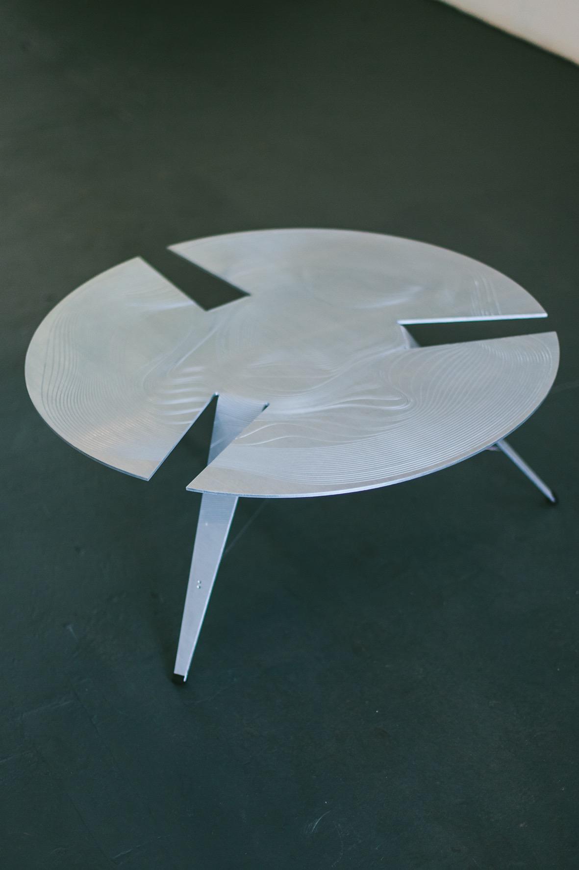 Nolli design - andrea macruz -Boobam 9