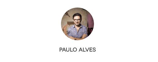 Paulo_alves_avatar_loja