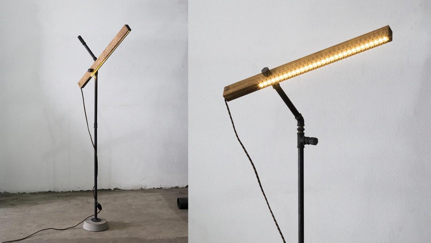 luminariadepe