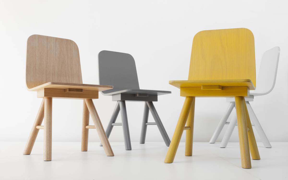 1581-cadeira-tt39---tauari-e-colorida-jabuticasa-1-1200