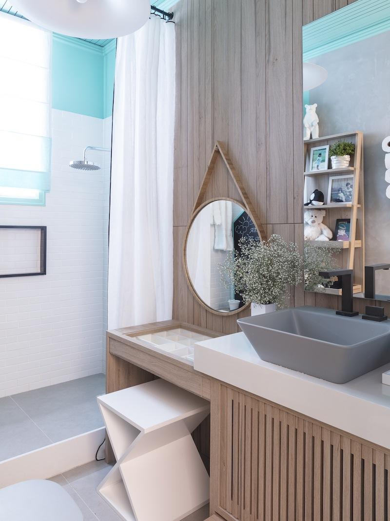 banheiro-meninos-lanatoca-carmenzaccaro5