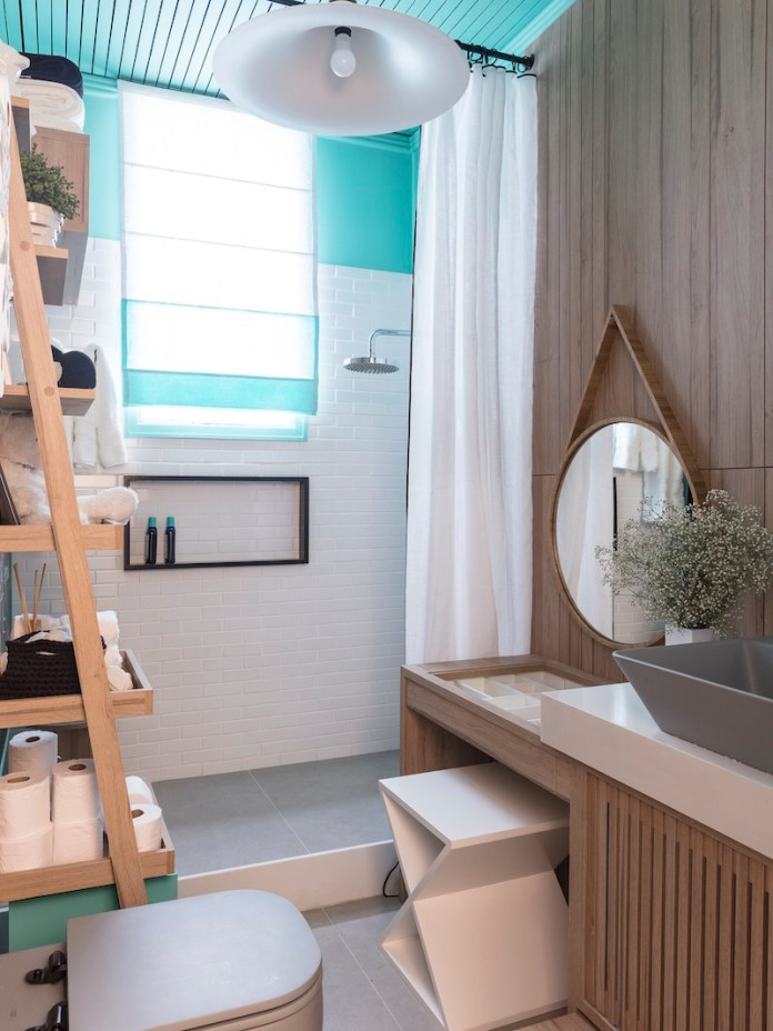 banheiro-meninos-lanatoca-carmenzaccaro6
