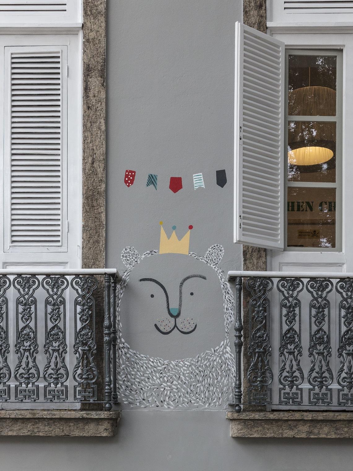 fachada-ilustra-patlobo-lanatoca3