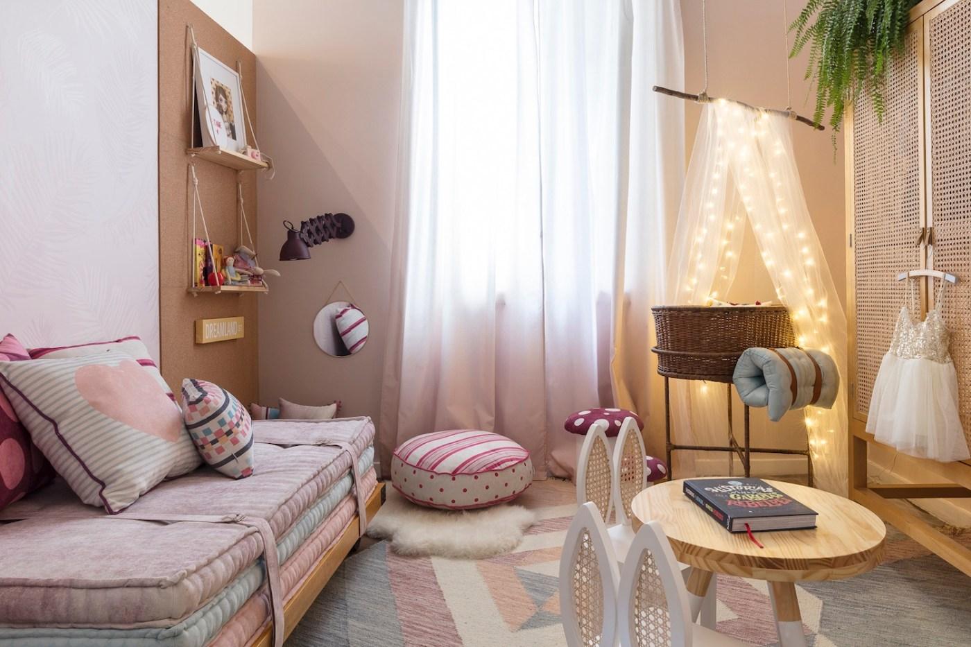 quarto-das-meninas-lanatoca-crissalles-naramaitre14