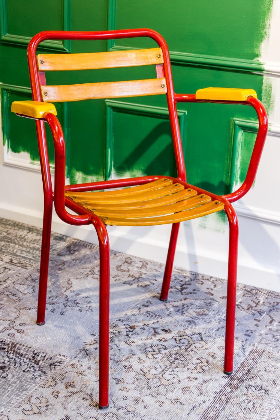 2519-cadeira-francesa-adstudio-por-paloma-danemberg-1-1400