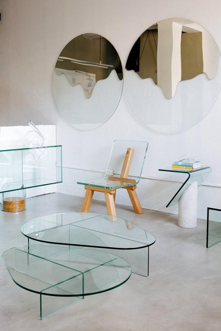 180123_luizaflorenzano-glass11-boobam_001