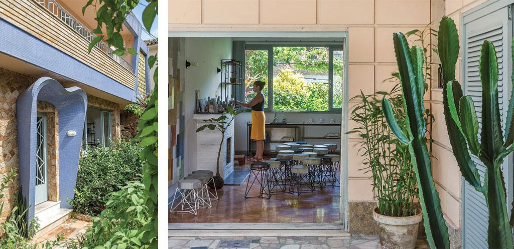 dupla-f-studio-fachada-casa-2