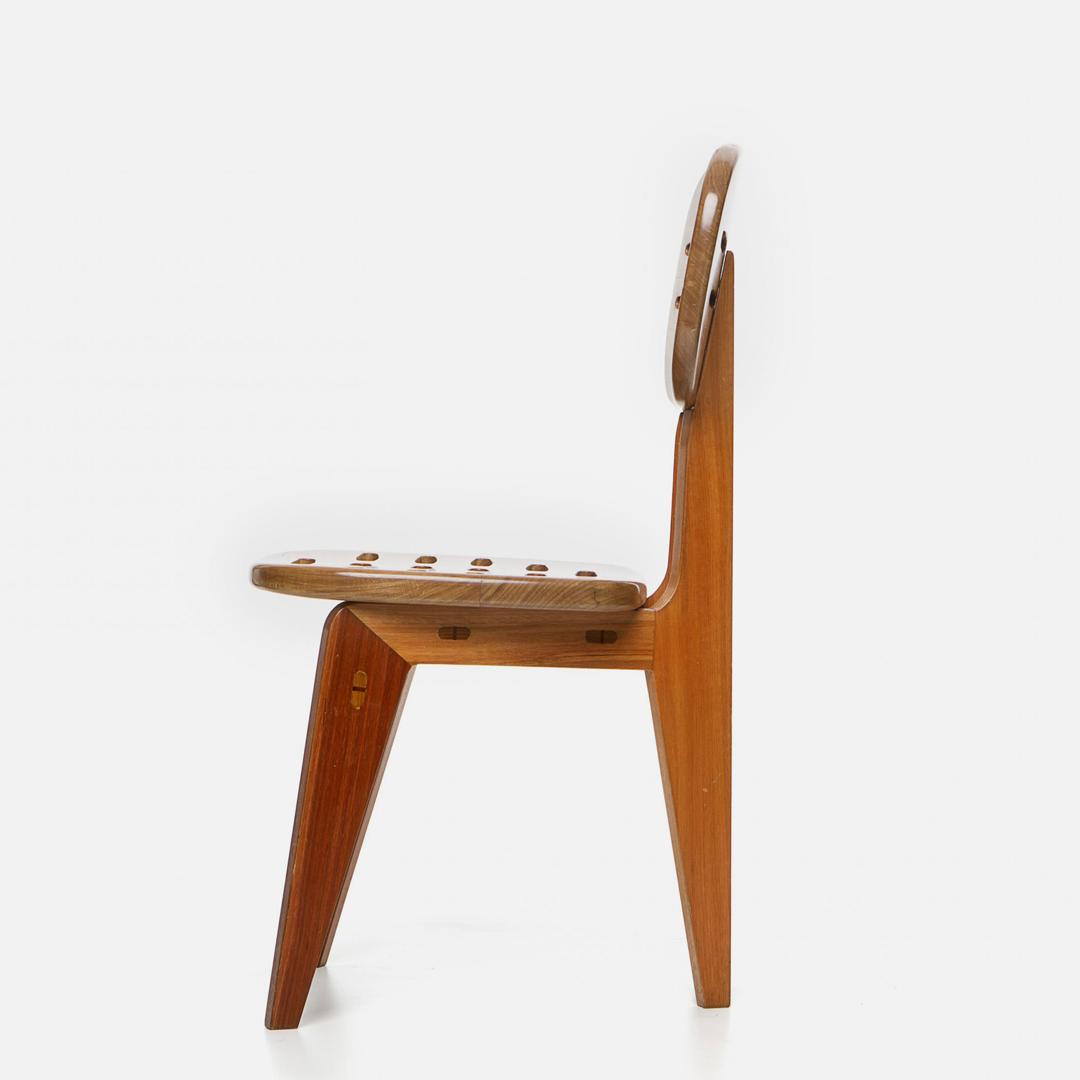 3829-cadeira-florida-macica-com-braco-estevao-toledo-est-3-3200-(1)