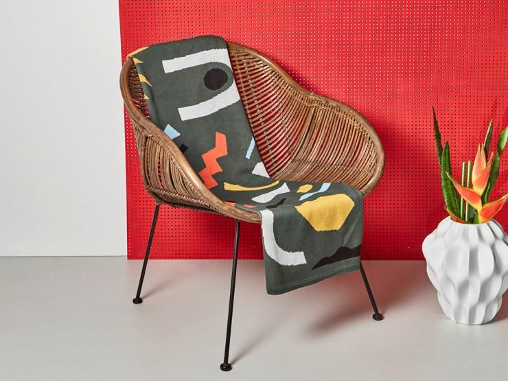 AFRICA_cadeiras