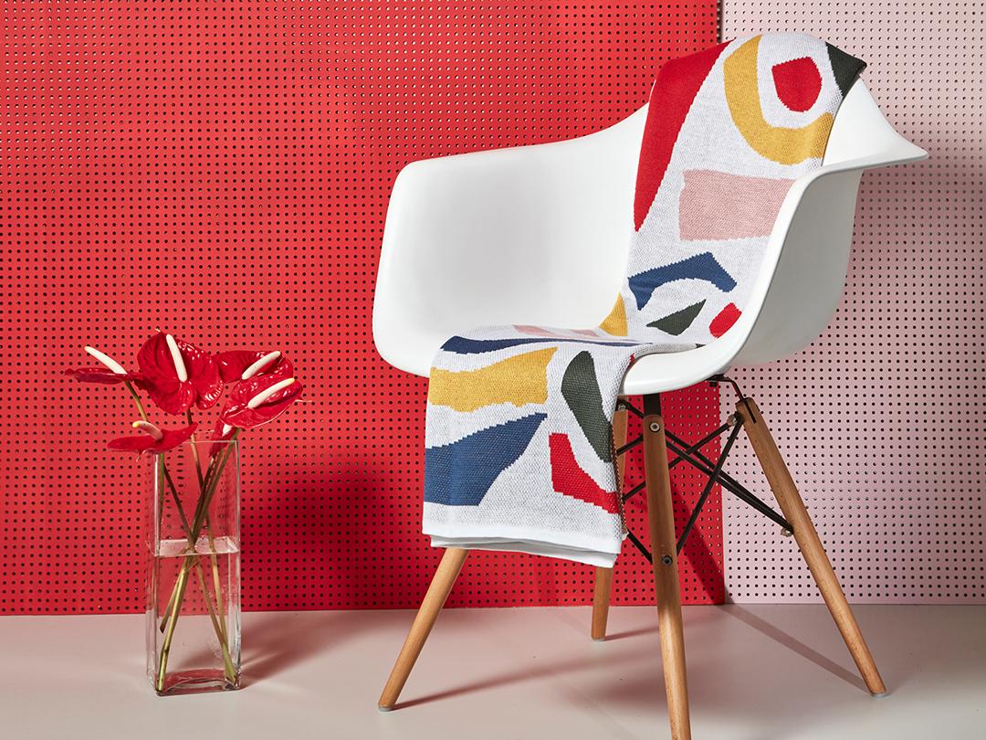 COLORS_cadeiras