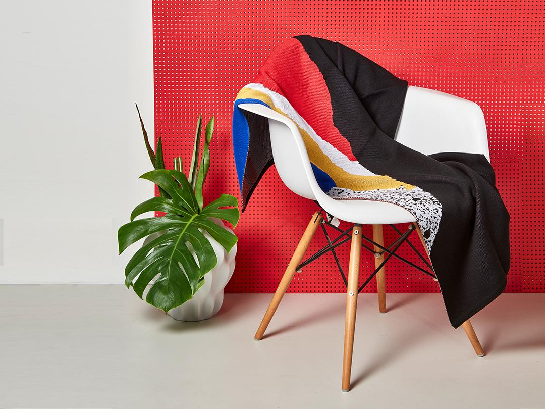LISA_cadeiras