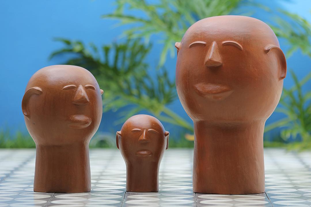 OCA: arte popular para todo o Brasil