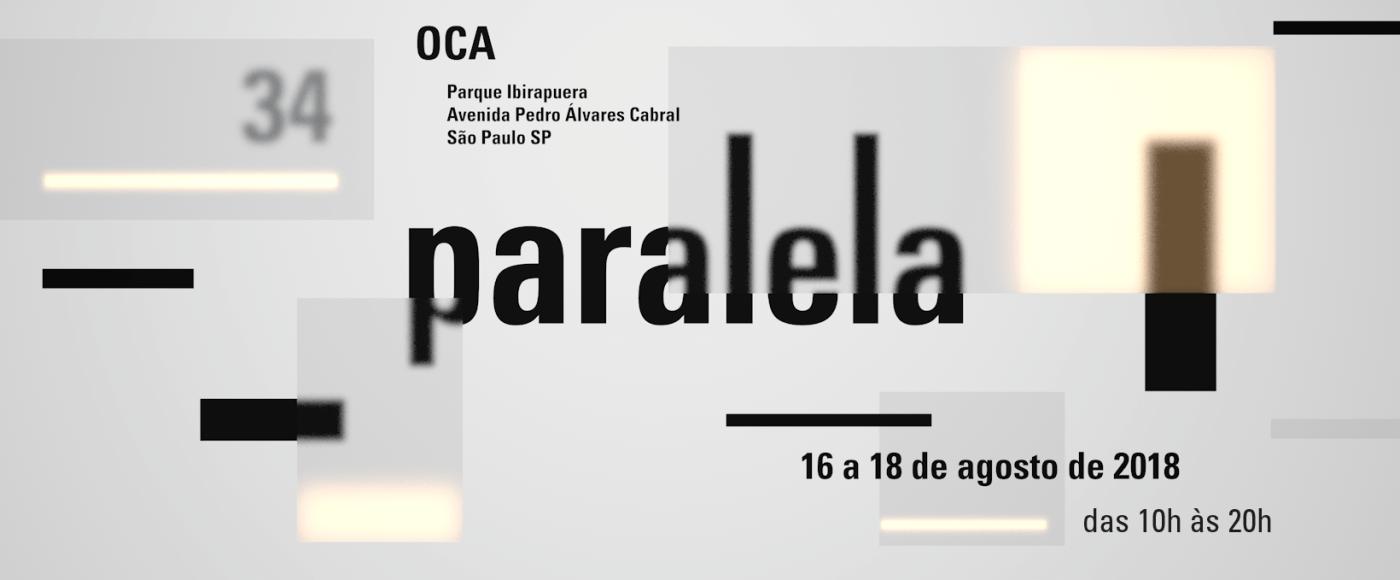 paralela_banner_facebook