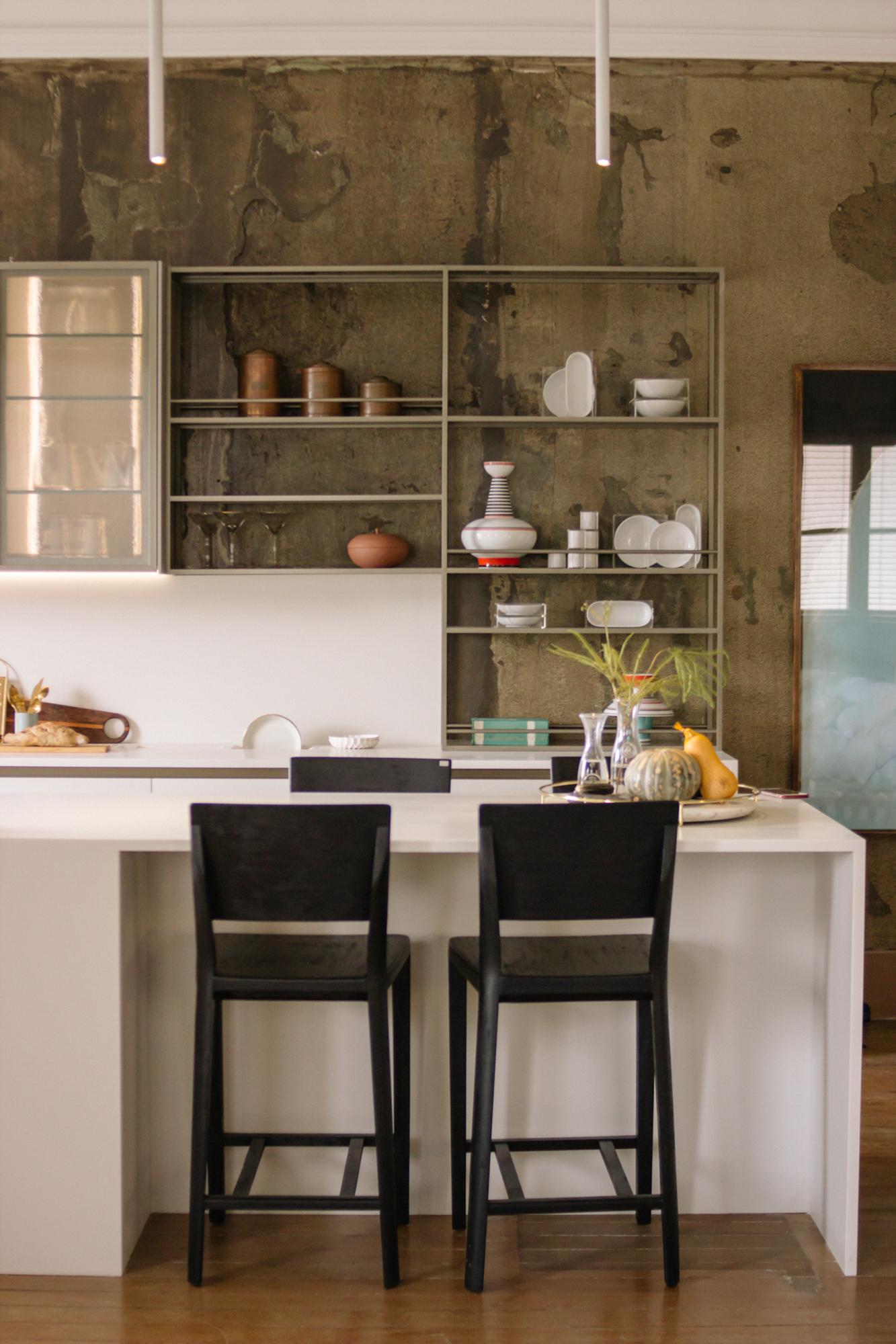 0047-casacorminas_studiotertulia_loft