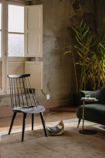 0054-casacorminas_studiotertulia_loft