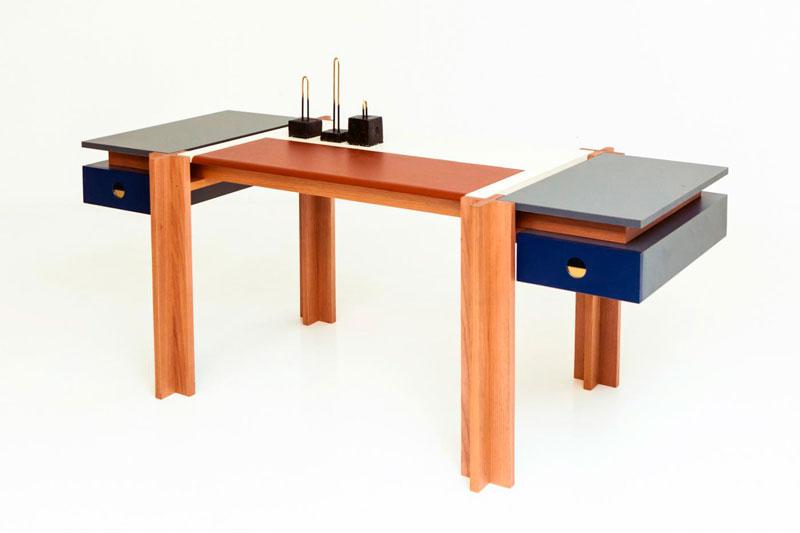 5571-escrivaninha-mais-alva-design-1-1400