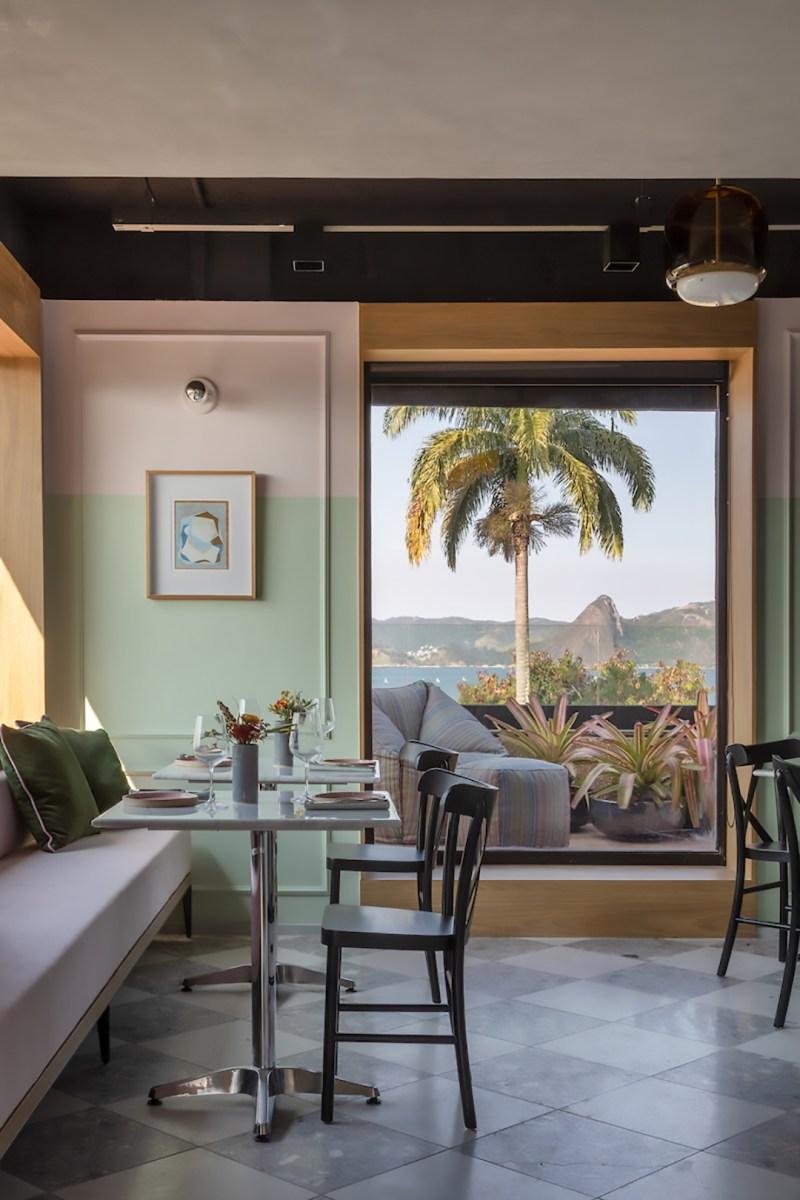 CASACOR Rio: ambientes em sintonia com nosso tempo