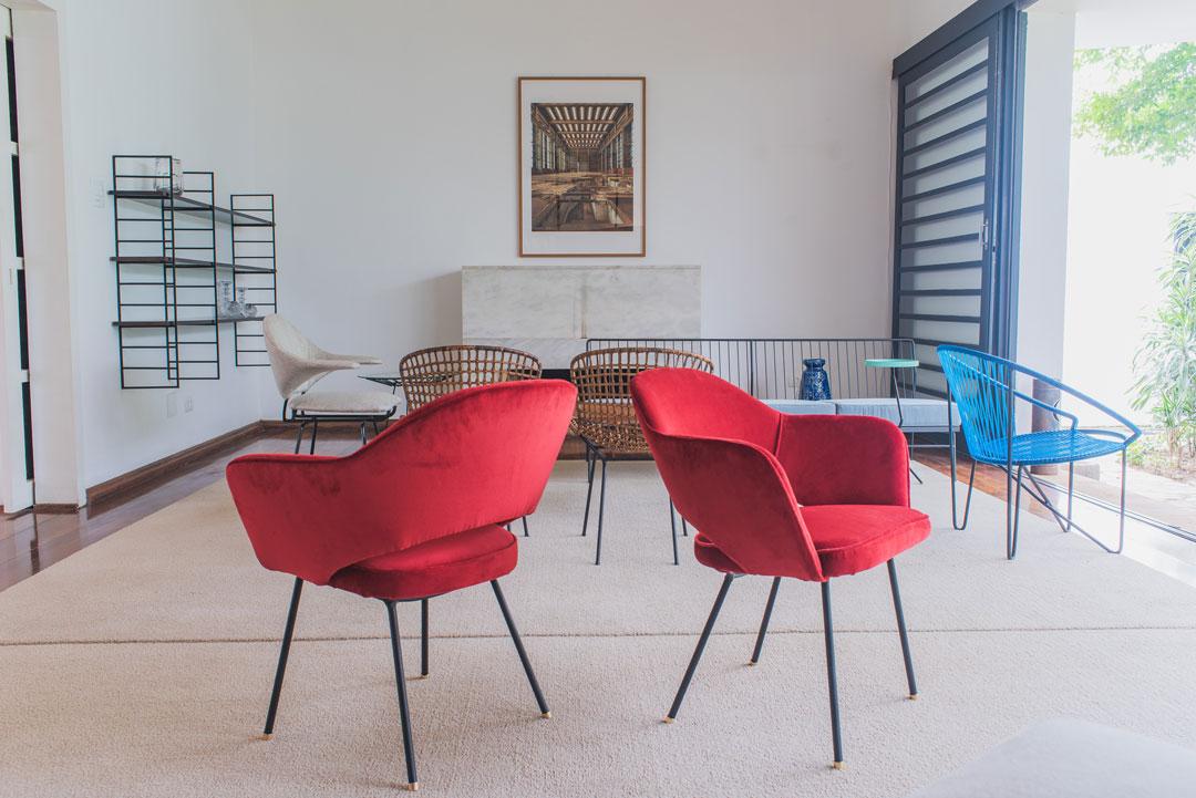 Apartamento-61_Eduardo-Magalhães-1