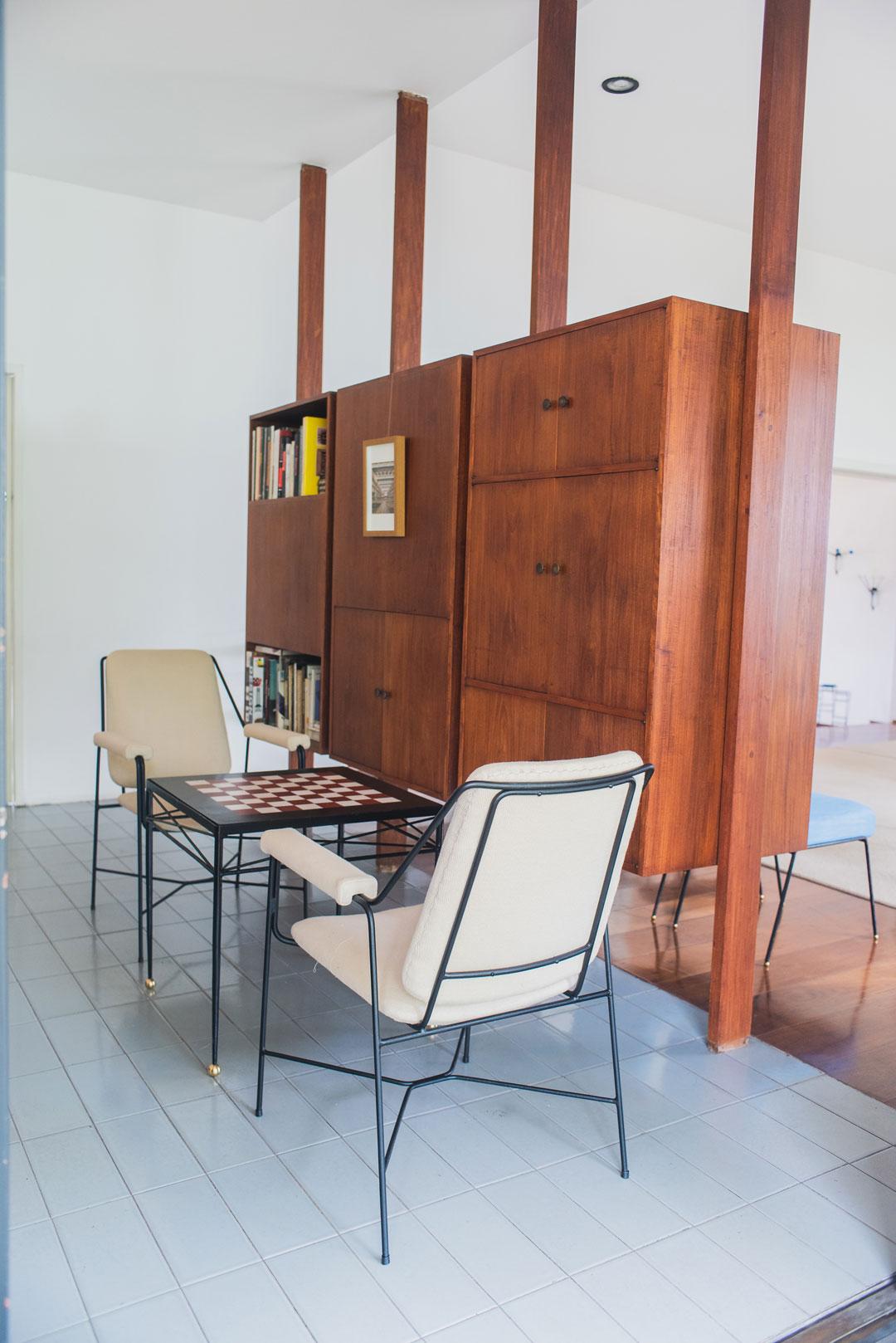 Apartamento-61_Eduardo-Magalhães-16