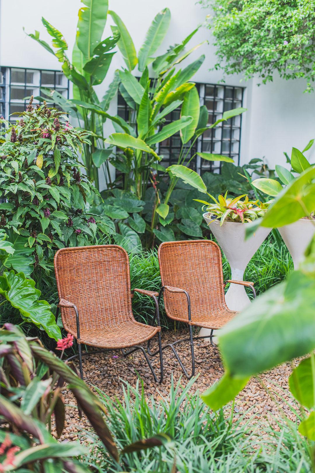 Apartamento-61_Eduardo-Magalhães-21