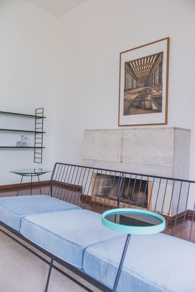 Apartamento-61_Eduardo-Magalhães-6
