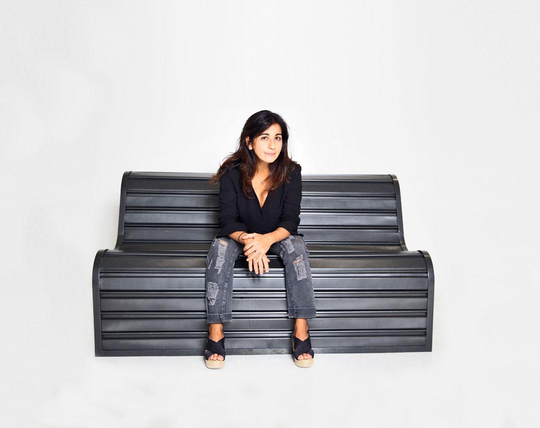 Luciana-foto-perfil