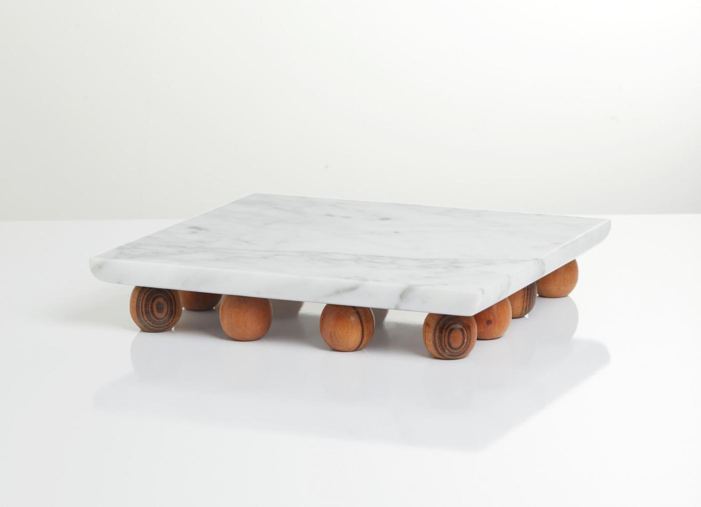 4426-bandeja-em-marmore-carrara-estudio-suka-braga-1-3200