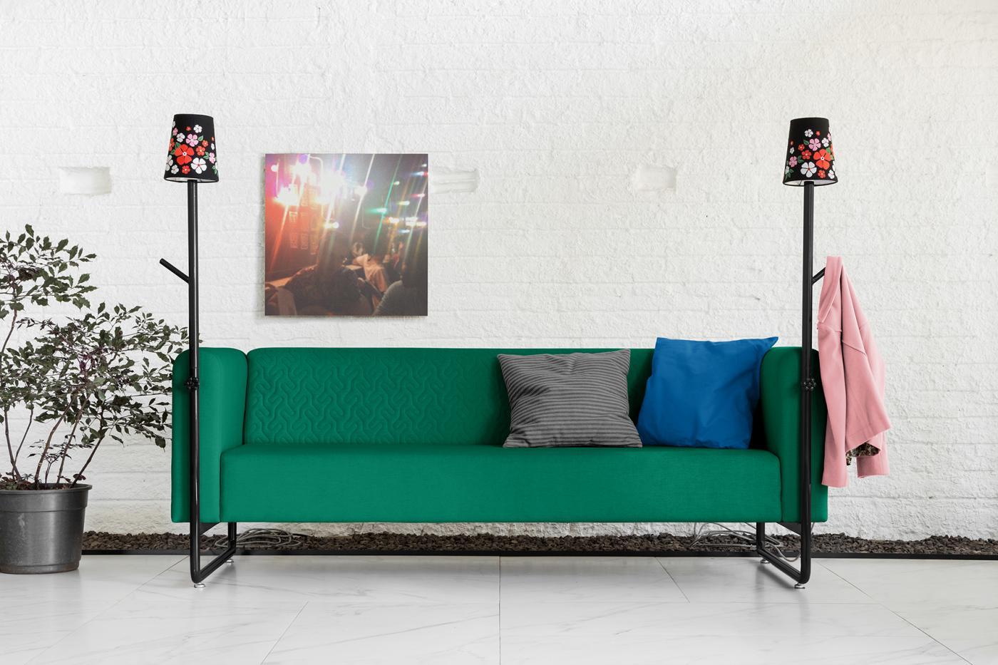 4784-sofa-pk9-studio-paulo-kobylka-5-1400