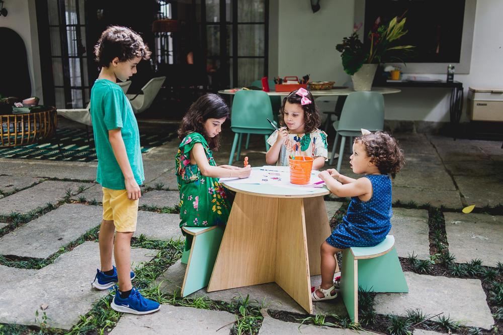 Boobam-foto-Renan-Simões-blog-PatriciaLandau-05-12-18Baixa@-148