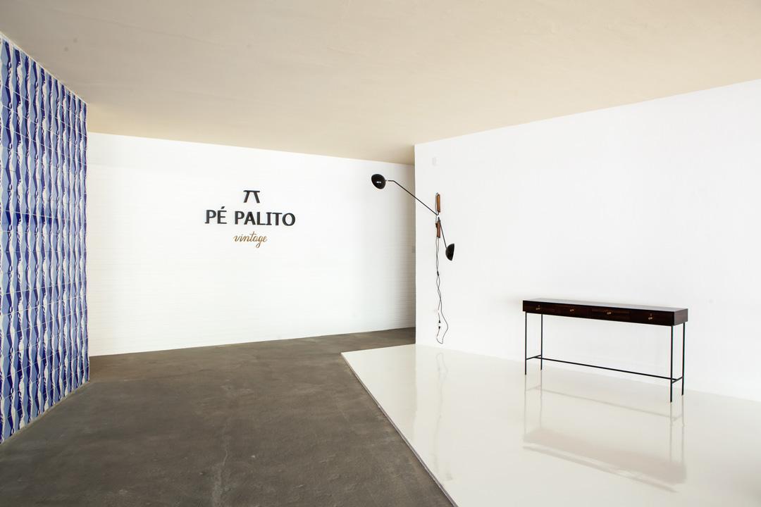 boobam-pepalito_studio-tertulia_0007