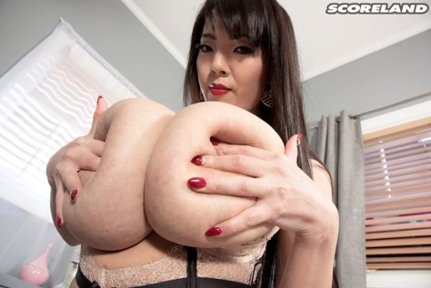 Hitomi Tanaka - A different Angle 04