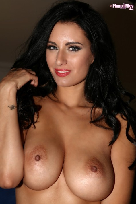 SAMMY BRADDY - VOL. 3 - SET 1.06