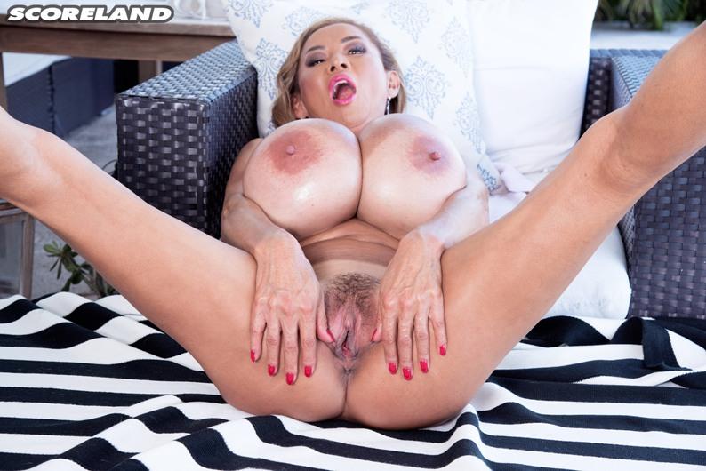 Showing Porn Images For Minka Asian Shower Porn  Www -1259