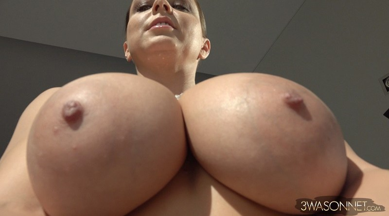 Free young chubby galleries