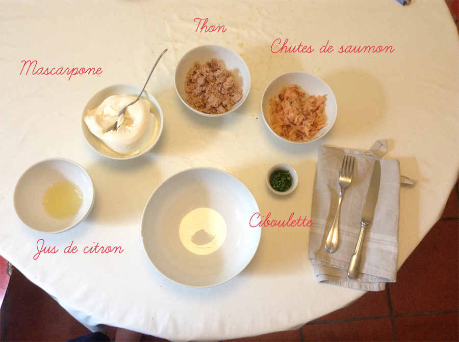 ingredients-rillettes
