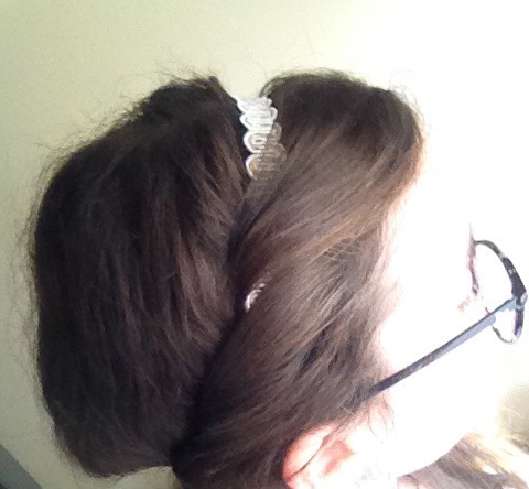 cote-headband